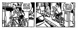 Langsamverkehr